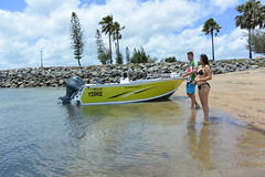 DSC_1788 (seajayboats) Tags: aluminium boat boating fishing boats seajay aluminiumboat