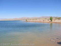 09 Lake Mead (annestravels2) Tags: lakemead nevada echobay