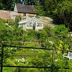 The Gardener's Bothy at Cerney House Gardens thumbnail