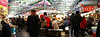 South Korea [Seoul] 한국 [서울] Winter 2015 (HUANG.) Tags: southkorea seoul southkoreaseoul koreaseoul 한국 서울 한국서울 winter cold korea seoulwinter koreawinter 韩国 首尔 seoullandscape camera digital seoulscenery seoulwinterscenery canon dslr luxury lens llens wide angle uwa eos canoneosdslr canonllens canonuwalens canondslr canoncamera canonkorea canonseoul canondslrcamera canondslrphoto canonlandscape canonnight canoncityscape