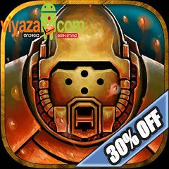 Download Templar Battleforce RPG v2.6.33 Mod Apk (mobilapk) Tags: templar battleforce rpg cheat
