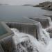 Dam (AstridWestvang) Tags: dam rogaland sauda waterfall saudefaldene svartevatnet