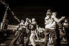 09_Danseurs-TiBalTribal_6352 (darry@darryphotos.com) Tags: andreminvielle boulevarddujazz boulevarddujazz2017 d700 deuxsevres lesartsenboule melle melle79 nikon concert danse musique scene tibaltribal