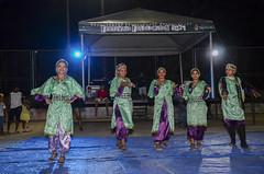 Festival Folclorico do Ouro Verde - Foto Ingrid Anne-Manauscult 22.07.2017  (5)