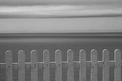 Borth (michaelhollis1) Tags: aberystwyth
