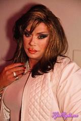 TGirl_Nights_7-18-17_131 (tgirlnights) Tags: transgender transsexual ts tv tg crossdresser tgirl tgirlnights jamiejameson cd