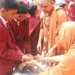 Gurumharaj visit (44)