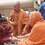 Gurumharaj visit (39)