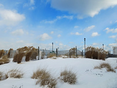 IMG_1925 (collapsingdream) Tags: asburypark newjersey jerseyshore snow winter january