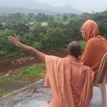 Gurumaharaj visit (57)