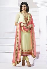 Pink Georgette Straight Cut Salwar Kameez (nikvikonline) Tags: cotton salwarkameez designerwear designer designercollection dailywear designersuit pakistanisuit partywear pakistanisalwarsuit pakistanikameez printed patiala patialasuit pakistanidress printedwork pakistaniwedding pakistaniwear