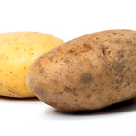 potatoes - pair thumbnail