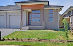 Lot 3345/2 Weldon Street, Oran Park NSW