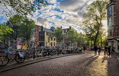 20170714-2036-57 (Don Oppedijk) Tags: herengracht amsterdam cffaa
