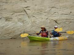 hidden-canyon-kayak-lake-powell-page-arizona-southwest-0895