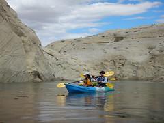 hidden-canyon-kayak-lake-powell-page-arizona-southwest-0893