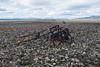 DSCF2589.jpg (diego.pinedo.escribano) Tags: knoydart country scotland europe uk