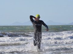 "Coral Coast Triathlon-30/07/2017 • <a style=""font-size:0.8em;"" href=""http://www.flickr.com/photos/146187037@N03/35424716604/"" target=""_blank"">View on Flickr</a>"
