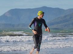 "Coral Coast Triathlon-30/07/2017 • <a style=""font-size:0.8em;"" href=""http://www.flickr.com/photos/146187037@N03/35424720994/"" target=""_blank"">View on Flickr</a>"