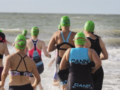"Coral Coast Triathlon-30/07/2017 • <a style=""font-size:0.8em;"" href=""http://www.flickr.com/photos/146187037@N03/35424797064/"" target=""_blank"">View on Flickr</a>"