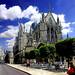 Basilique+Saint-Urbain+de+Troyes
