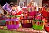 IMG_9517 (beedieu) Tags: dromeprovençale provence colors smells