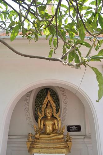 nakhon pathom - thailande 24