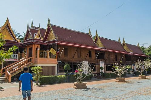 samut songkhram - thailande 41