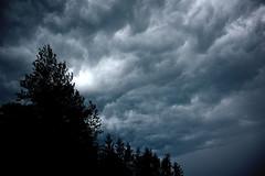 Storm Coming  HSS (Lumixfan1) Tags: hss slidersunday