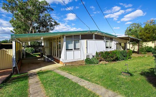 24 Paul St, Blacktown NSW 2148