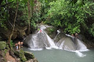 kanchanaburi - thailande 21