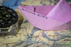 Those adventure films (Mario Donati) Tags: queen macromondays nikon d3100 sigma70300mm 7dwf
