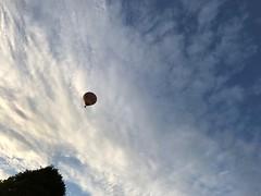 170801 - Ballonvaart Annen naar Ommelanderwijk 16