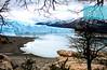 Glaciar Perito Moreno, Parque nacional Los Glaciares (Provincia de Santa Cruz, Argentina) (jsg²) Tags: calafate jsg2 fotografíasjohnnygomes johnnygomes fotosjsg2 viajes travel argentina américadelsur sudamérica suramérica américalatina latinoamérica repúblicaargentina mercosur elcalafate lagoargentino patagonia provinciadesantacruz calafateño calafateña patagoniaargentina postalesdeunmusiú parquenacionallosglaciares glaciarperitomoreno peritomoreno losglaciares patrimoniodelahumanidad losglaciaresnationalpark icecap peritomorenoglacier franciscomoreno patrimoniomundial worldheritagesite unesco hielocontinentalpatagónico canaldelostémpanos brazorico cerroasunción cerrolechuza