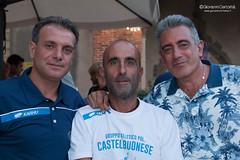 Castelbuono_gara_2017-1-376