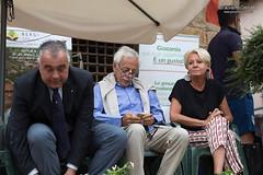 Castelbuono_gara_2017-1-134