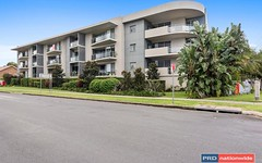 16/51 Ocean Parade, Coffs Harbour NSW