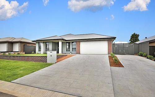 18 Wattlebird Road, South Nowra NSW