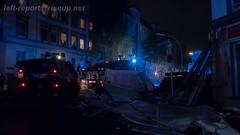 NoG20HH-2017 (25) (left report) Tags: nog20 g20 hamburg protest riot antifa krawalle aufstand schulterblatt schanze sternschanze schanzenviertel barrikaden black block resiste
