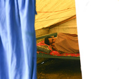 IDPs in Dili 3 june 2007.JPG-11 (undptimorleste) Tags: dildistrict idps internallydisplacedpeople metinaro