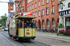 Europa, Deutschland, Berlin, Treptow-Köpenick, Köpenick, Altstadt, Alt-Köpenick (Bernhard Kußmagk) Tags: europa deutschland berlin treptowköpenick köpenick altstadt altköpenick bvg dvn europe bonde eléctrico raitioliikenne sporvei sporvogn spårväg streetcar tram tramm tramvaiul trolley tramvay tramwaj villamos tramway tramwaje tranvia trikk трамвай τραμ tranbia ट्राम 市内電車 tranvía spårvagn tramvajus tramvajs tramvia tranvai raitiovaunu strasenbahn 有轨电车 bernhardkusmagk bernhardkussmagk kusmagk kussmagk normalspur 1435mm regelspur vollspur standardgauge voienormale kolejnormalnotorowa bitolapadrão normalspor normaalspoor европейскаяколея normalspår duitsland γερμανία njemačka 德国 tyskland גרמניה jerman germania германия 독일 germany allemagne niemcy alemanha alemania ドイツ almanya