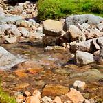 Mountain stream thumbnail