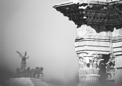 The Victory (Stediv) Tags: archofcnstantine victory rome