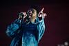 The Weeknd - Longitude - Thin Air -  Brian Mulligan - 05