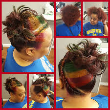 download (6) (ohyesgriff) Tags: oh yes hair designs salon beauty shop cut color shampoo style yahoo image search
