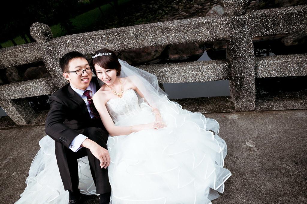 伯霖&孟儒、婚禮_0588