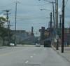 industrial_1 cleveland (Dan_DC) Tags: clevelandohio co2 carbondioxide pollutant greenhousegases