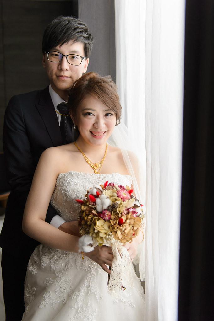 """""""""""婚攝,晶綺盛宴婚攝,婚攝wesley,婚禮紀錄,婚禮攝影""""'LOVE37749'"""
