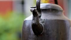 DSC_8368 (miwin) Tags: kettle