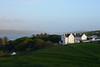 20170615_Brockmeyer_2013 (ctbrockmeyer) Tags: bustahouse greatbritain mainland scotland shetlandislands